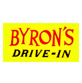 Byron's Drive-in