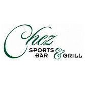 Chez Sports Bar and Grill